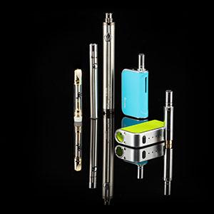 300pxSq_Cartridge Batteries