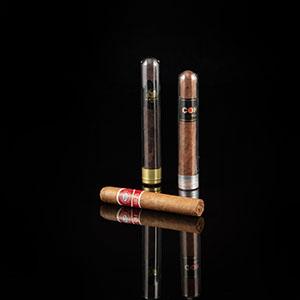 300pxSq_Cigars
